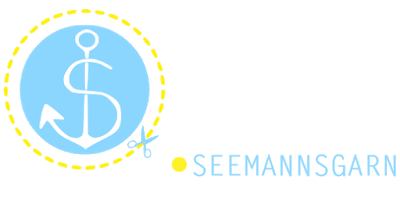 Alles neu macht der Mai • Logo & Domain
