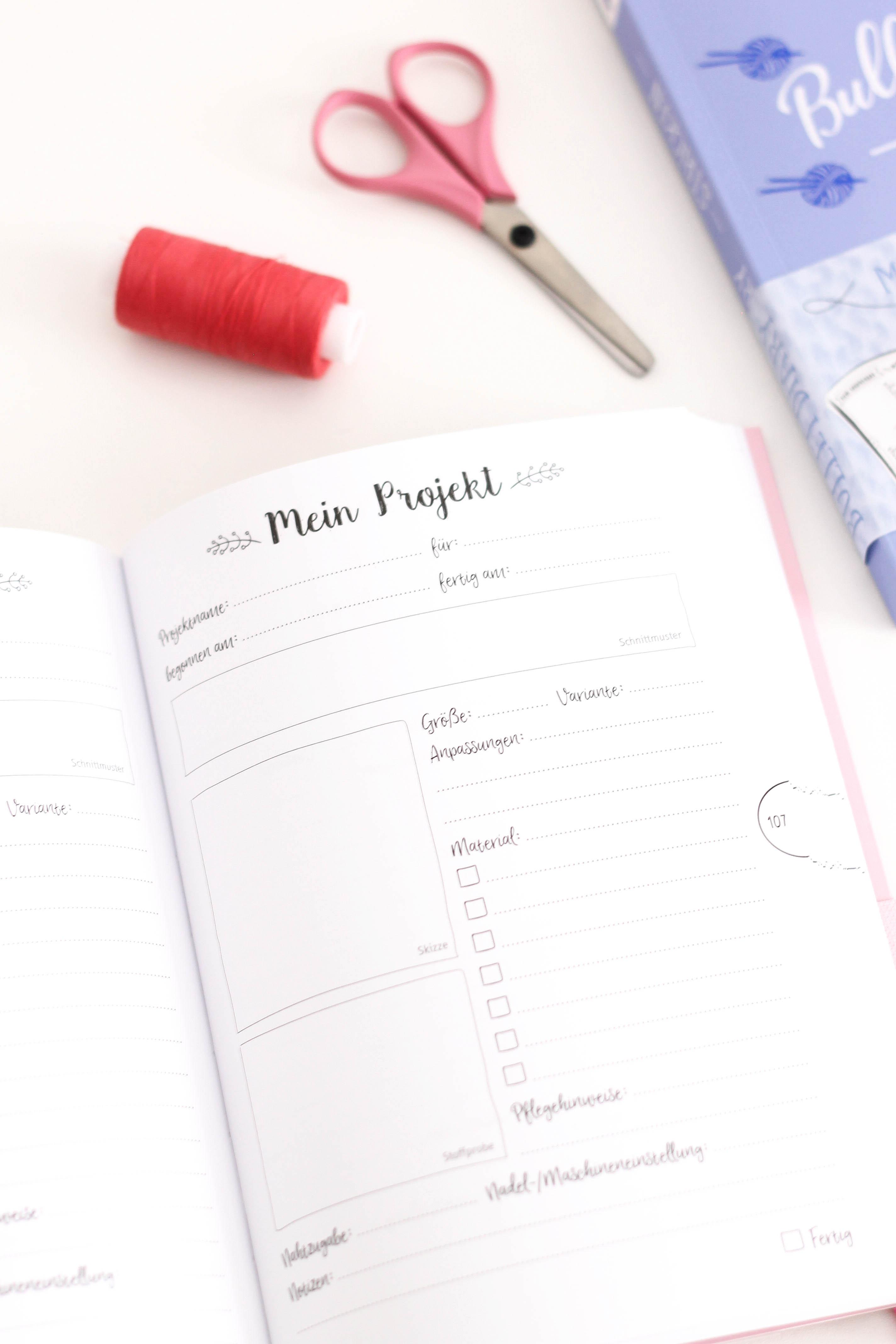 Buller Diary